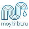 """Интернет-магазине """"Мойки - БТ"""""""